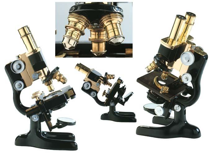 Bausch  Lomb Binoculars ON SALE - Bausch  Lomb Binoculars